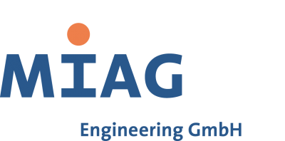 MiAG Engineering